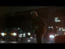 Смертельное Оружие 1987 Мел Гибсон, Дэнни Гловер. Реж. Ричард Доннер. Warner Bros. Детективный фильм, Боевик