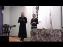 Опыт работы педагогов воскресной школы при Пермском Богоявленском мужском монастыре