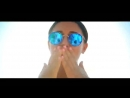 A_Lebedev_Alex_Neo_Bona_Sera_Mauro_Cover_2017_zb2iByxHDCQ.mp4