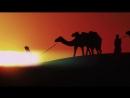 أوبريت يوم العز كلمات سمو الشيخ حمدان بن محمد بن راشد آل مكتوم