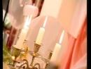Свадебные песни о родителях, Тропинка в родимый дом