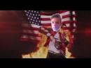 Григорий Горбунов Горб- Я роняю запад ууу Caver Feat. Grigorii gorbunov (пародия)