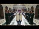 PRINCE OF LEGEND m flo presents PRINCE PROJECT feat Katayose Ryota PSYCHIC MAGIC