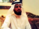 Красивое чтение Абу Бакр аш Шатри Сура аль Фатиха и аят аль Курси_low.mp4