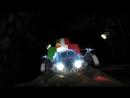 Modern Talking style 80s. Momento Magic - Love Girl Heart. Аutо рilоt race walking extreme ride mix