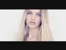 Sheer Beauty Calvin Klein 360p