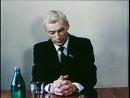 В одну единственную жизнь. (1986).