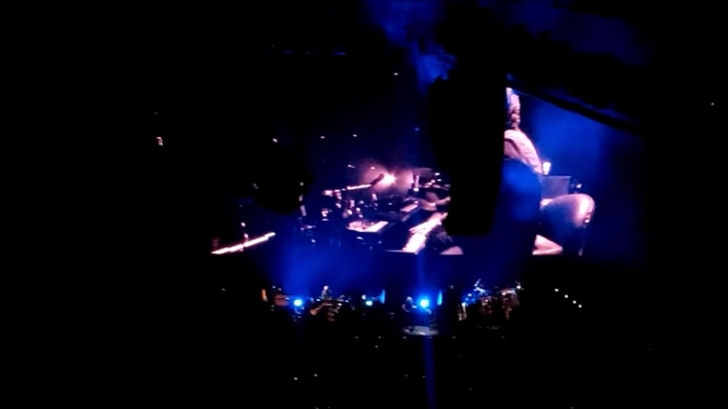 ROGER WATERS in Moscow 31.08.2018_15.mp4