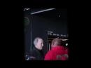 Том Лефлер вновь подставляет Головкина, Лу Дебелла дает интервью 480 X 854 .mp4