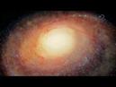 Discovery Космос наизнанку Тайны спрятанной вселенной / Strip the Cosmos