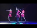 Perfume Medley 2016 -Dome Edition- (Perfume 6th Tour 2016 COSMIC EXPLORER)