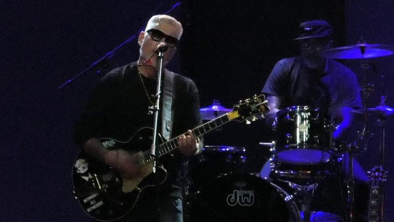 EVERLAST дал большой концерт в Москве, где представил новый альбом Whitey Ford's House of Pain. (5 сентября 2018 г.) (Полная версия видео)