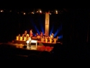 Макс Раабе Palast Orchester Super Trouper