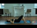 Правильное дыхание в йога-терапии