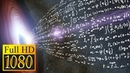 The Mathematical Mysteries Of The Universe Documentary 2016
