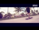 Markus Schulz Rex Mundi - Towards The Sun
