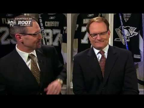 Pittsburgh Penguins Picking On Potash