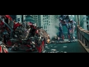 Transformers - Top 10 Fights _ Optimus Prime