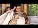 Teatro.Masr.S2.E20.HD