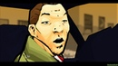 Играем в GTA Chinatown Wars Миссия 65 Грехи Сина Xin of the Father Android