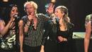 Rod Stewart Sexual Religion live 2013