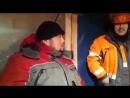 Ямал / Эски Икан, Карабай / Вы должны посмотреть этот видео. / Опубликовано: 2 дек. 2017 г.
