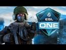 ESL One Cologne 2018 - FragMovie CSGO