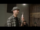 Mr. Probz – Till Youre Loved (reggae remix) _ Red Bull Music Uncut