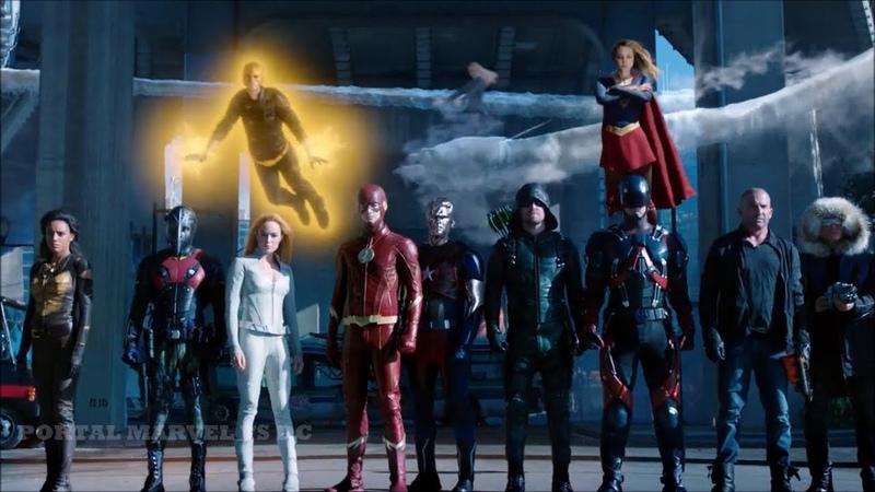 HEROIS VS VILÕES DA (TERRA-X) PARTE 03 FINAL I FÃS Marvel/DC