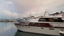 Путешествие с Армель Такие яхты в Каннах на Набережной