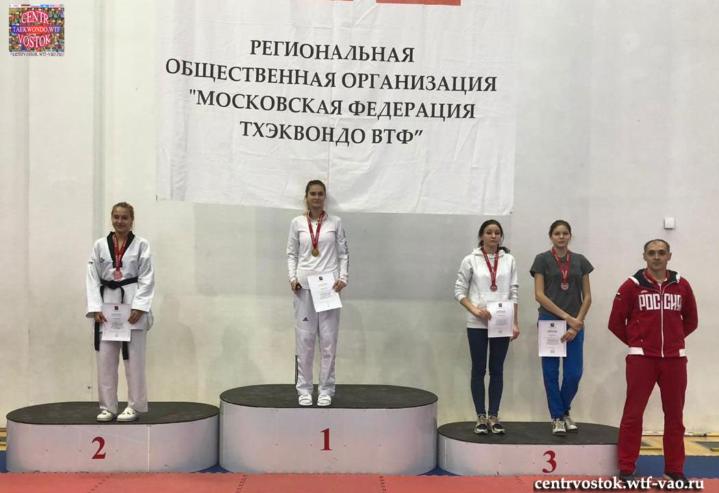 CH-Moscow-2018-Female-57kg