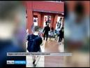 В Ярославле эвакуировали посетителей крупного торгового центра