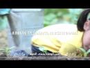 Мухаммад аль Мукит - Нашид Преданность _ Muhammad al Muqit - Nasheed Al Wafa.mp4