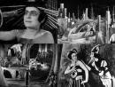 Аэлита - фильм Я. Протазанова (1924), экранизация одноимённого фантастического романа А. Н. Толстого