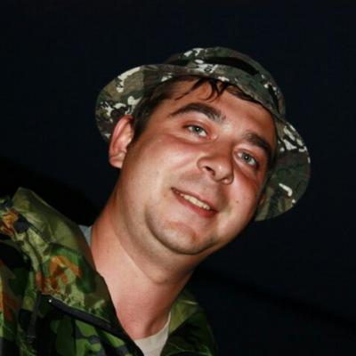 Геннадий Белых