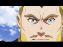 Повелитель третий сезон / Overlord 3rd Season 1-11 из 13