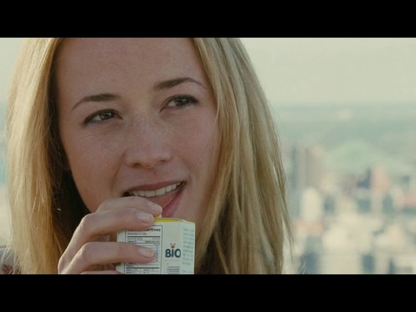Французский фильм 11-го годаПодмена..Фильм огонь!Смотрится на одном дыхании.