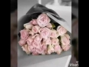 Video a3002e5c99473ff273714cc1d467540f