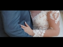 Роман и Татьяна - свадебный клип