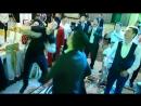 Нурболат Абдуллин И Абдижаппар Алкожа в ресторане Алтын Орда.mp4