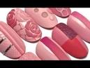 New Nail Art Designs✔The Best Nail Art Tutorial Compilation✔DIY videos (Beauty Ideas Nail Art)