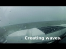 Gibbs_Amphibians_|_Humdinga_Sea_Trials_|_High_Speed_Amphibious_Truck