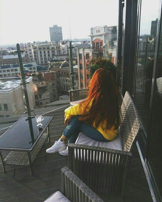 Анастасия Демидова   Казань