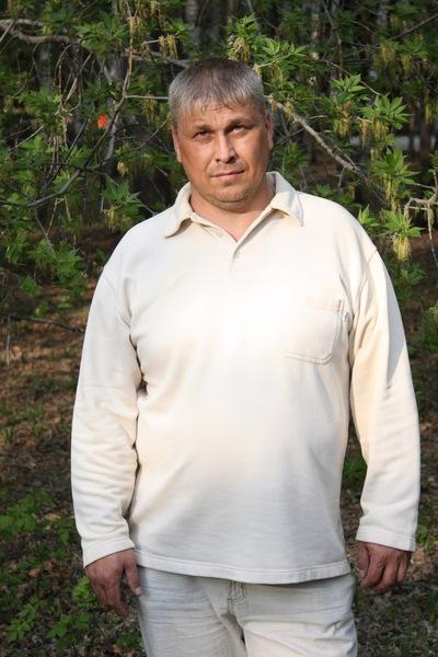 Сергей Южаков