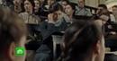5 причин посмотреть фильм «Хождение по мукам»