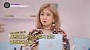 한해(Hanhae)x박나래(Park Na Rae) PICK☆ 케이스부터 고급美 뿜뿜↗ 미스트형 '헤어 세럼' 마510
