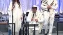 Мессианское Прославление на Йом Кипур 5779
