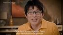 Devil May Cry 5 Геймплей Интервью с Хидеаки ИцуноInside Xbox