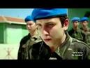 Küçük Kıyamet | Asker Ölse Dahi Görevini Terk Edemez