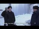 Prisons de haute sécurité, villes interdites, la face cachée de la Russie.